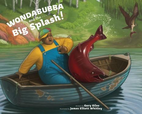 Wondabubba cover-image 2500 px wide